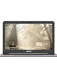 ASUS Ordinateur Portable 15.6 pouces Intel i5 Dual Core 4Go RAM 1 To disque dur Windows 10 GTX950M 2GB