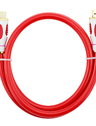 ULT-unite® HDMI 2.0 Cable HDMI 2.0 to HDMI 2.0 Cable Male - Male 1.0m(3Ft)