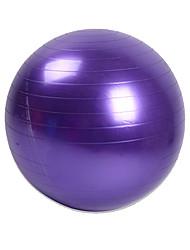 "9 7/8"" (25 cm) Fitness Ball/Yoga Ball Explosion-Proof Yoga PVC"