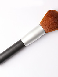 1pcs Other Brush Nylon Wood