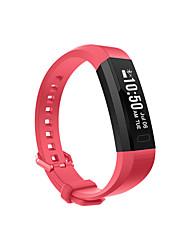 YY S11 Smart Bracelet / Smart Watch / Waterproof Heart Rate Monitor Smart Watch Bracelet Pedometer fit Ios Andriod APP