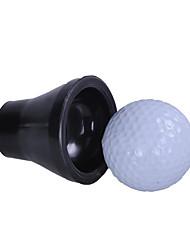 Ramasse-Balles Etanche Durable pour Golf - 2