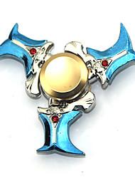 Fidget Spinner Inspiré par WOW Son Goku Manga Accessoires de Cosplay