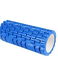 Rouleaux de Mousse Yoga Confortable EVA-