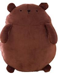 Stuffed Toys Bear Animal Cotton