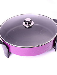 The New High-speed Thick Multi-functional Electric Hot Pot