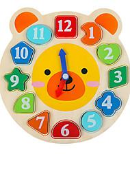 Конструкторы Игры с последовательностью Для получения подарка Конструкторы 1-3 лет 3-6 лет Игрушки