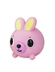 Brinquedo de Água Rabbit Cachorros