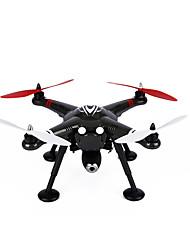 Drohne XK X380-A 6 Kanäle 6 Achsen Mit 1080P HD - Kamera Ferngesteuerter Quadrocopter FPVFerngesteuerter Quadrocopter Fernsteuerung 1