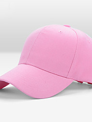 Cap/Beanie Unisex Comfortable Sunscreen for Casual