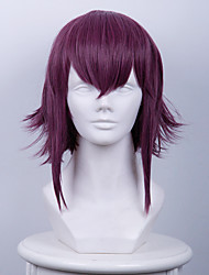 ReCREATORS Maitreya Temple Excellent Night Purple Anime Cosplay Wigs Wholesale Resale