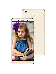 Phonemax®Venus X 5.0 inch 4G Super slim Smartphone (Fingerprint 2GB  16GB 13 MP QUAD CORE)
