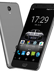 Phonemax Ace 1 plus 5.5 inch slim 4G Smartphone (4GB  64GB 16MP Octa Core Fingerprint Quick Charge)