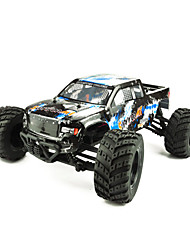 12813 Automobil 1:12 RC auta 30 2.4G 1 x manuální 1 x akumulátor 1 x nabíječka 1 x RC auto