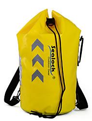 # L Waterproof Dry Bag Diving/Boating Durable