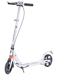 Kick Scooter for Adults' Aluminium Alloy Professional