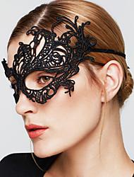 Party - Maske (Spitze)