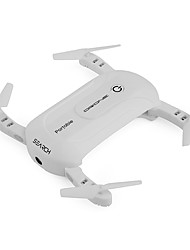 036W Drone 2MP camera / LED lighting / one-button automatic return / headless mode / 360  scroll / voice control / track settings