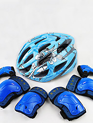 Roller Skates Kids Full Sets Helmet Sets Bikes Long Skateboards Ice Skating Skates Skates Skates