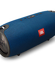 JBL Xtreme Speaker 2.0 Channel Multimedia Connectable Computer Bluetooth Waterproof