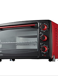 Kitchen Metal 220V Oven Thermal Cookers