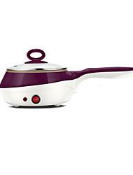 Cuisine Plastique 220V Instant Pot Cuisinières thermiques