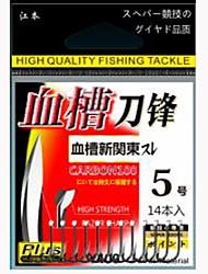 1 Barde Fine Pêche en mer Pêche d'eau douce Pêche générale Bateau de pêche / Pêche à la traîne