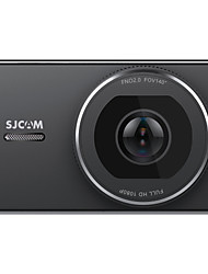 Syntec HP 240p 960p Car DVR  3inch Screen 2323 Dash Cam