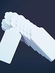 Cartes de Lieux Bouchons de bouteille Porte-cartes de lieu Décapsuleur Cadeaux Utiles Carte de numéro de table Sous-Verre Etiquette de