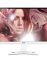 Monitor del calcolatore del acer 23 pollici ips fhd stretta taccuino led-backlit 1920 * 1080 pc monitor dvi / vga