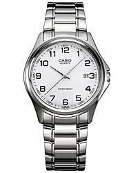 Casio Watch Pointer Series Business Casual Quartz Men's Watch MTP-1183A-7B