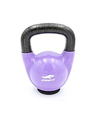 Dumbbells Exercise & Fitness Durable Stretch Life Strength Training ABS-