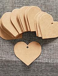 Bouchons de bouteille Décapsuleur Cadeaux Utiles Etiquette de Numéro de Table Sous-Verre Etiquette de Bagage Cadeaux Déco de Mariage
