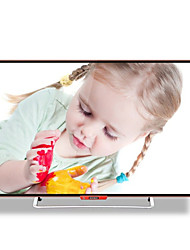 GK55-55A TV 32 Inch LED Explosion Proof 4K Network WiFi LCD TV