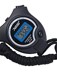 Fitness, Running & Yoga Countdown timer Running Durable Exercise & Fitness