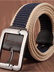 Men's Others Waist Belt,Others