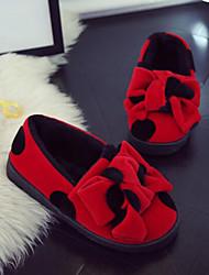 Girls' Slippers