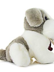 juguetes de peluche Perros Animales