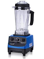 LIANGTAI SH-888 Juicer Food Processor Kitchen 220V Multifunction