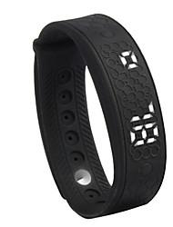 Муж. Жен.Спортивные часы Армейские часы Нарядные часы Карманные часы Смарт-часы Модные часы электронные часы Наручные часы Уникальный