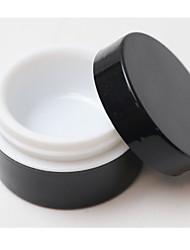 Наборы для нейл-арта Набор инструментов для маникюра и нейл-арта макияж Косметические Нейл-арт в домашних условиях