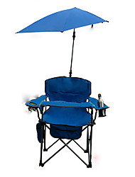 Folding Chairs Sunshade Chairs Fishing Chairs Beach Chairs With Shed Rain Shade Leisure Outdoor Portable Folding Tables And Chairs