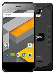 NOMU S10 5.0 inch 4G Smartphone (2GB  16GB 8 MP Quad Core 5000mAh)