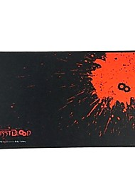 Medium Practical Thick Mouse Pad