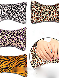 The Nail Pillow In The Occipital Pillow The Pillow In The Pillow Of The Pillow Is A Small Pillow Color Random Color