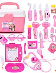 Медицинские комплекты Пластик Для детей