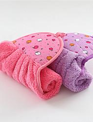 Полотенце для рук Высокое качество 100%хлопок Supima Полотенце