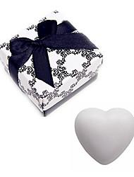Практичные сувениры Подарки Кухонный инвентарь Для душа и ванной Закладкиивскрыватели конвертов Кошельки Пудреницы Бирки для багажа