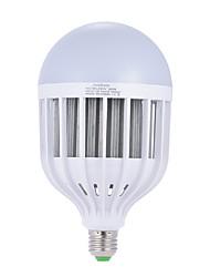 Lumină LED Lămpide Cabană