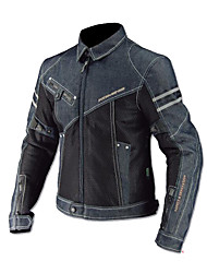 Jaqueta Todos Verão Melhor qualidade Alta qualidade Correias do rim da motocicleta
